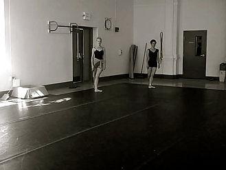 Gleich Dances.1