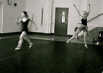 Gleich Dances.2