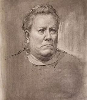 Rebecca, 2018