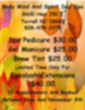 November Specials.jpg
