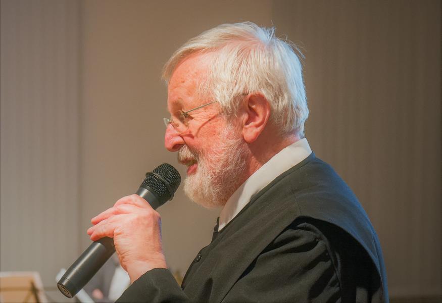 Pater Siegfried 3.JPG
