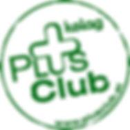 Kelag PlusClub_Logo_4c.jpg