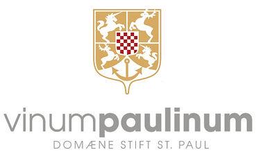 vinum_paulinum.jpg