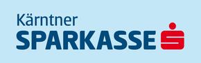 Kaerntner-SPK+HG.png