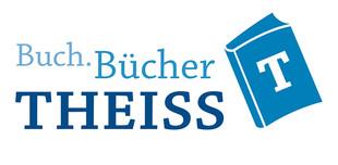 Buch_Buecher_Theiss.jpg