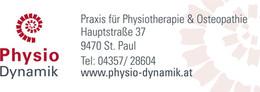 Physio Dynamik.jpg