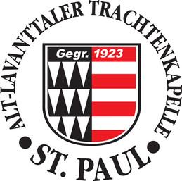 Logo_Alt-LavTrachtenkap4c_bearbeitet-1.j