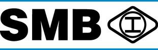 SMB Logo neutral.jpg
