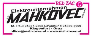 Mahkovec Logo 2018.jpg