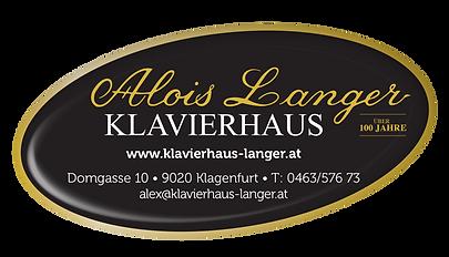 Logo_Alois Langer im Oval.png