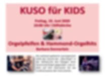 KUSO Kids.png