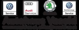 AH_Vasold_Service_Logo.png