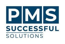 PMS_Logo_Claim_hoch.jpg