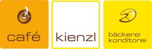 Kienzl.jpg