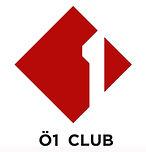 Orf1_Logo.jpg
