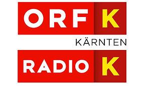 Radio-Kärnten.jpg