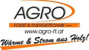 agro_logo.jpg