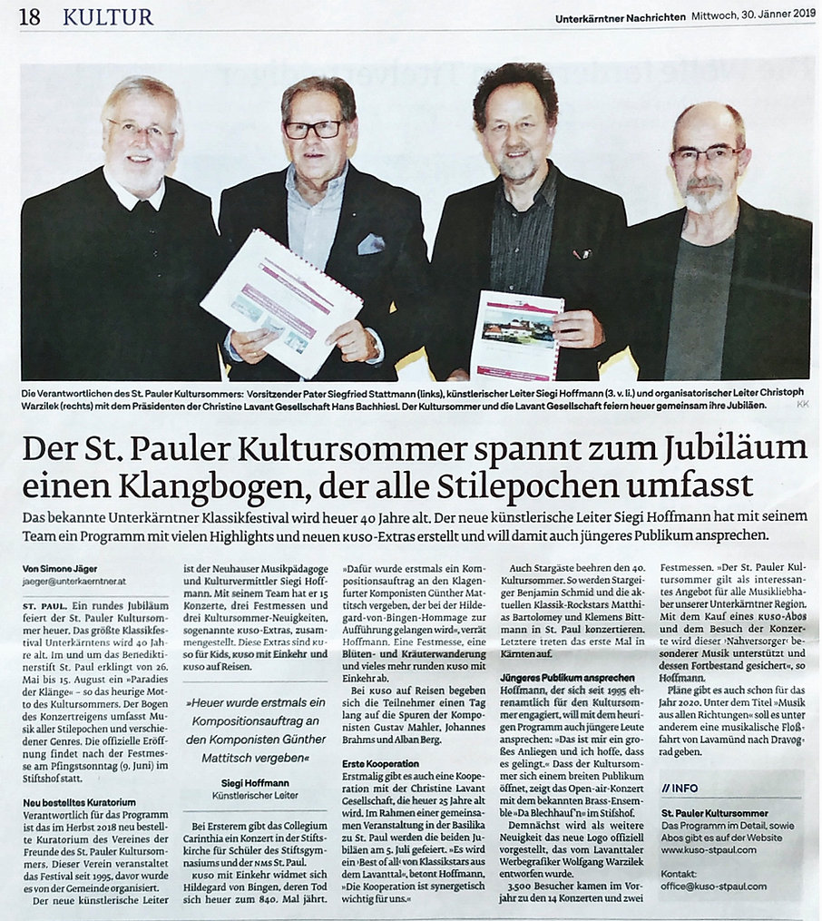 Bericht_Unterkärntner_bearbeitet-1.jpg