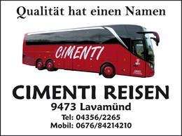 Cimenti Reisen.jpg