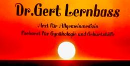 Lernbass Gert IMG_5922.jpg