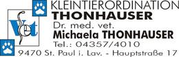 Logo Dr. Thonhauser.jpg