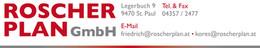 Roscher Plan Logo_Brief_ohne Bank.jpg