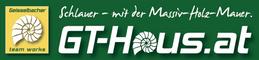 GT-Haus.png