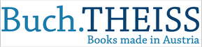 Logo Theiss.png