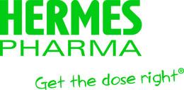Hermes_Pharma-Logo_CMYK_mit_Claim_2014.j