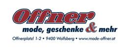 Logo Mode u. Geschenke Offner - 06 11 20