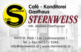 Sternweiss.jpg