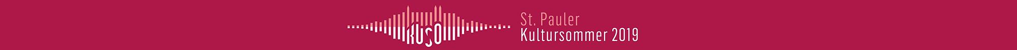 KUSO_WEB02_.png