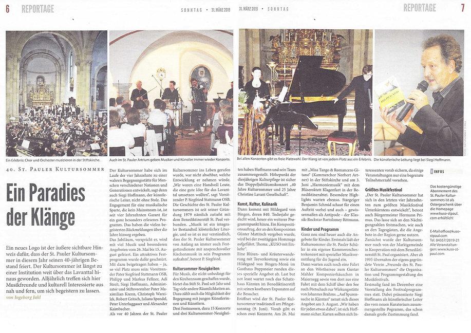 KUSO-ReportageKirchenzeitung.jpg