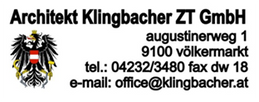 Klingbacher.png