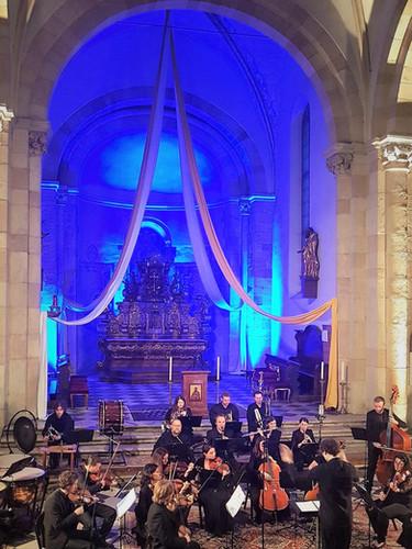 KUSO 4 - Orchester.JPG