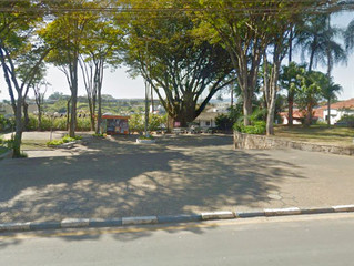 Itatiba recebe 47% de ótimo e bom em Limpeza Pública