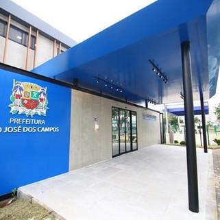 Em 4 anos, Administração de São José dos Campos salta de Baixo para Alto Grau de Satisfação