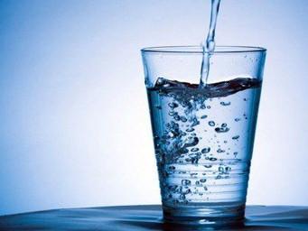Qualidade da Água é o 2º melhor serviço avaliado em Osasco