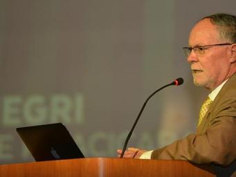 Barjas é apontado como prefeito mais inteligente do Aglomerado Piracicaba