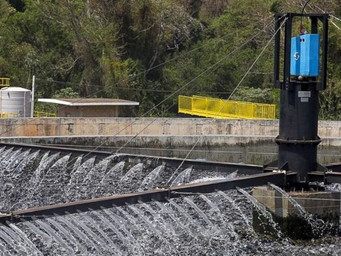 Qualidade da Água é o 2º melhor serviço prestado em Santo André
