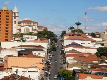 Transporte Público tem melhora na aprovação em Itapira