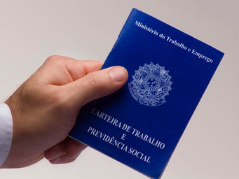 46% reprovam a Geração de Empregos em São José dos Campos