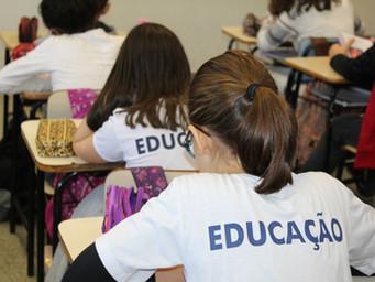 Educação Pública de Capivari tem Alto Grau de Satisfação
