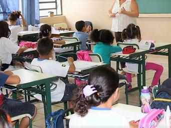 Educação de Monte Mor se afunda no ranking Indsat