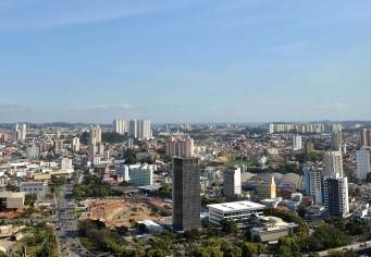 São Bernardo do Campo tem 34% de ótimo e bom em Limpeza Pública
