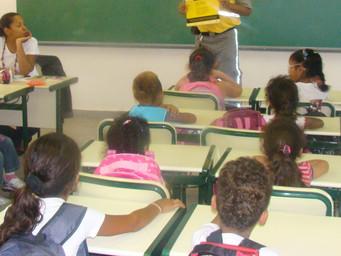Campinas tem a pior avaliação de Educação Pública da RMC