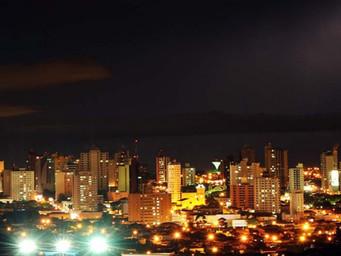 Iluminação Pública de Limeira registra nova evolução na aprovação