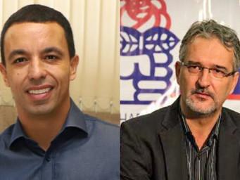 Rogério Lins lidera a corrida eleitoral de Osasco para 2020