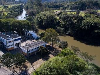 Abastecimento de Água inicia 2021 com Grau de Excelência em Valinhos