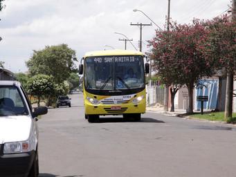 Nova Odessa é líder em Transporte na RMC